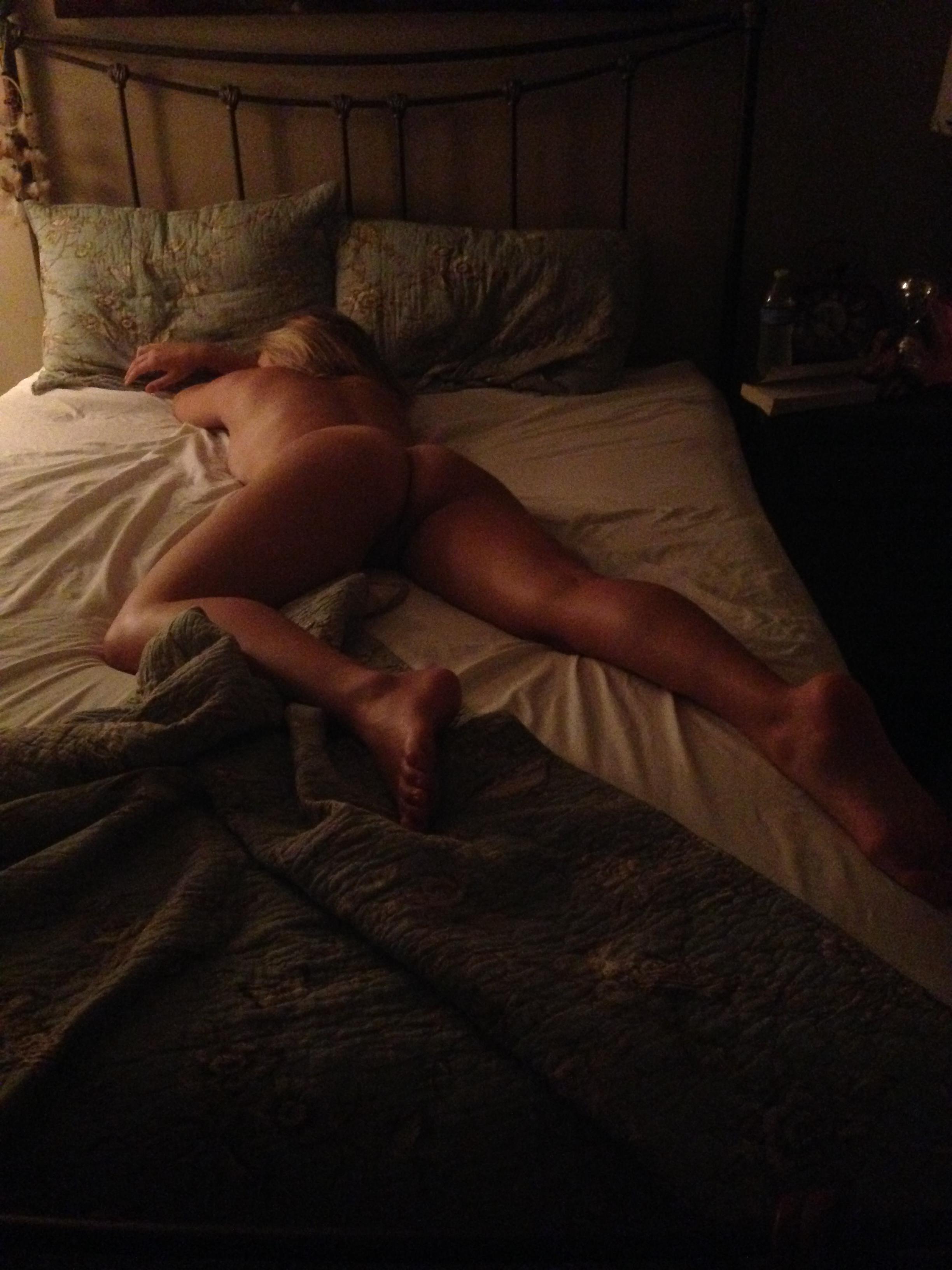 Big Tits Sexy Blonde Schoogirls Naughty Pics  Nude -8815