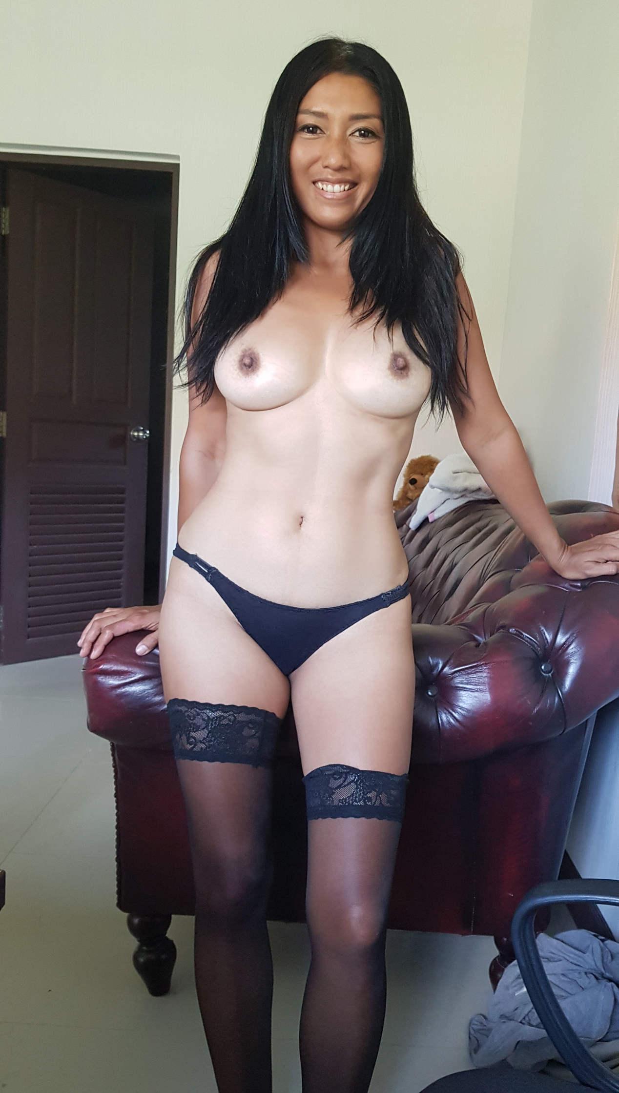 Amateur hot wife fucking