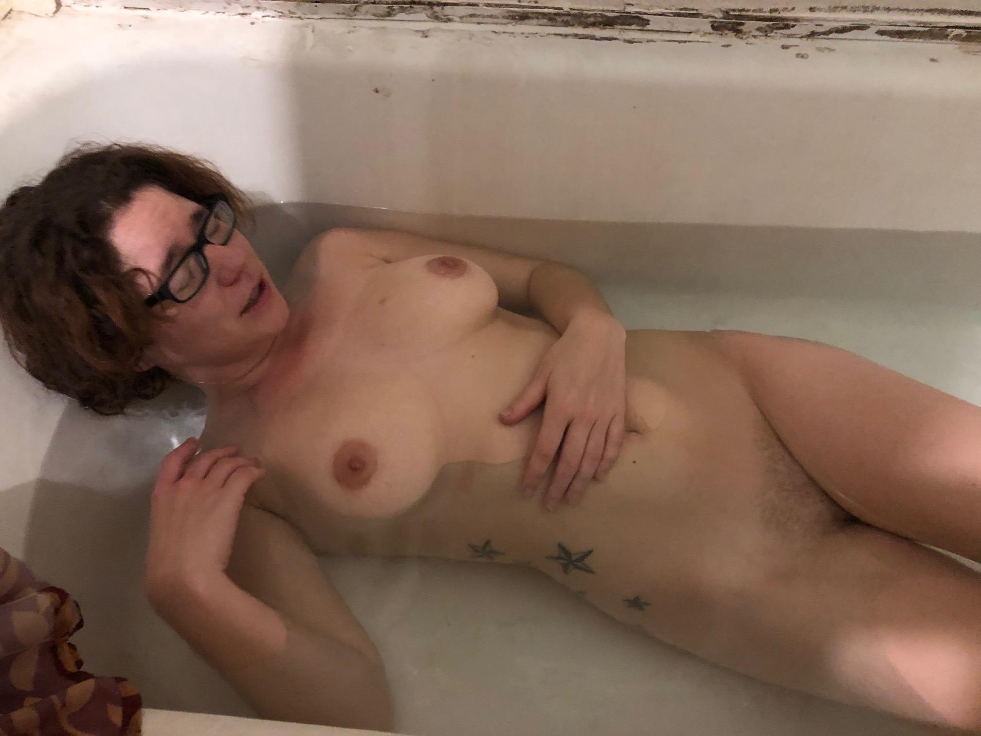 Teen Pornographic