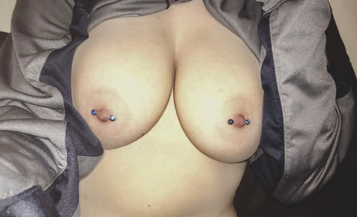See And Save As My Ddd Cup Teen Body Porn Pict